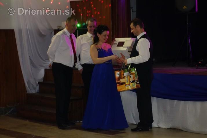 foto 13 ples obce drienica_14