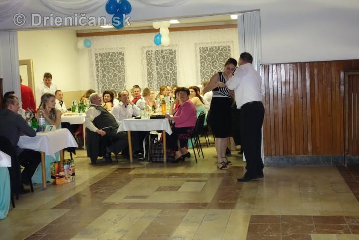 foto 13 ples obce drienica_15