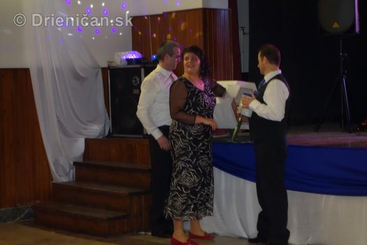 foto 13 ples obce drienica_16