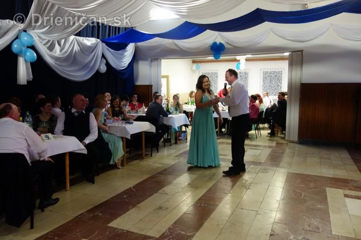 foto 13 ples obce drienica_19