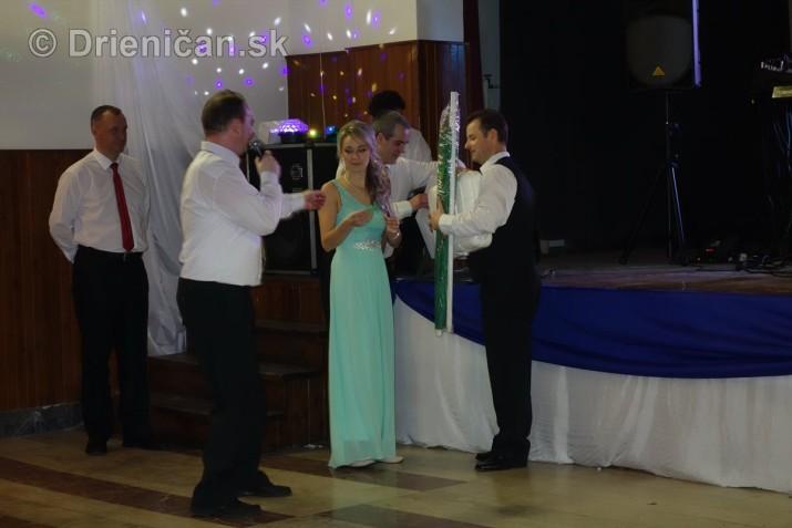 foto 13 ples obce drienica_20