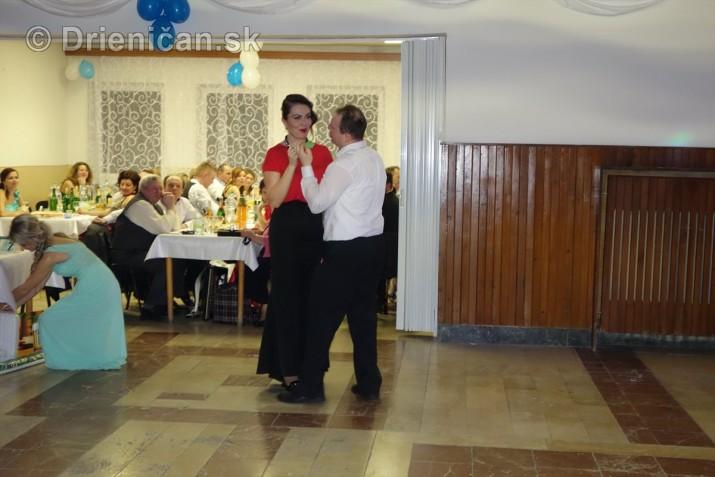 foto 13 ples obce drienica_21