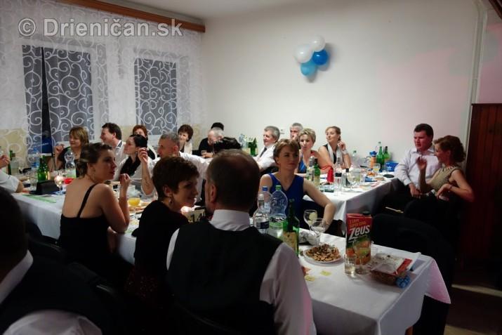 foto 13 ples obce drienica_22