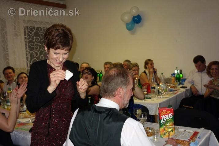 foto 13 ples obce drienica_24