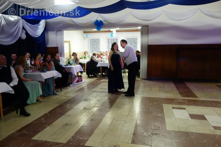 foto 13 ples obce drienica_25