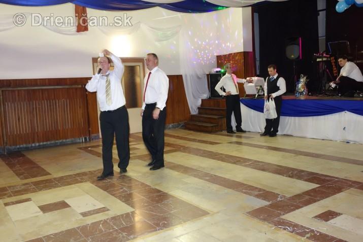 foto 13 ples obce drienica_26