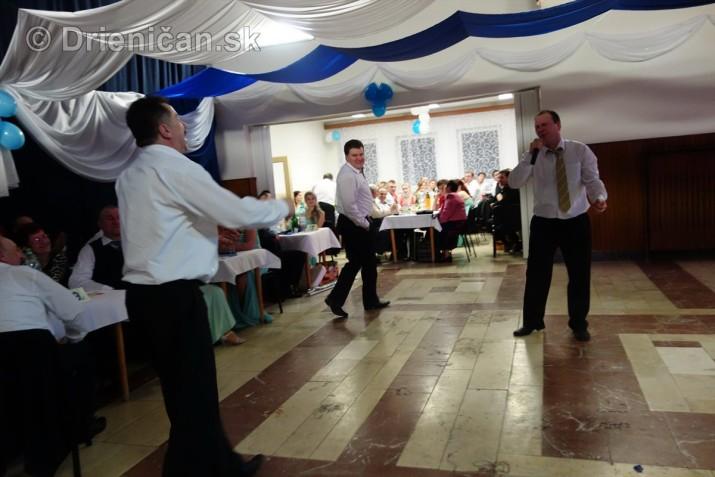 foto 13 ples obce drienica_27