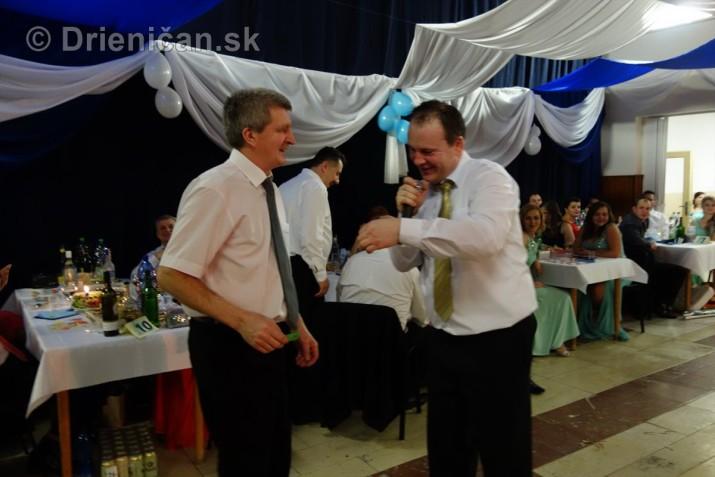 foto 13 ples obce drienica_28
