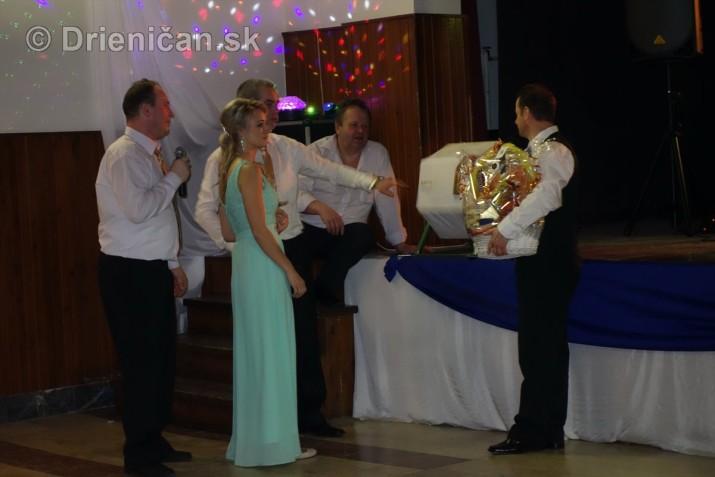 foto 13 ples obce drienica_30