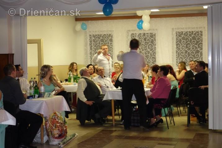 foto 13 ples obce drienica_31