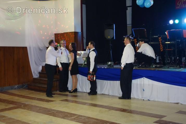 foto 13 ples obce drienica_32