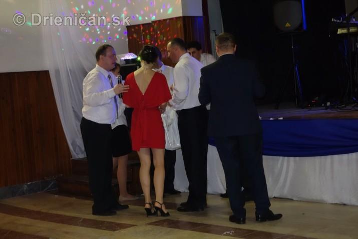 foto 13 ples obce drienica_33