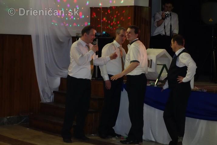foto 13 ples obce drienica_34