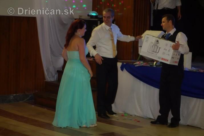 foto 13 ples obce drienica_36