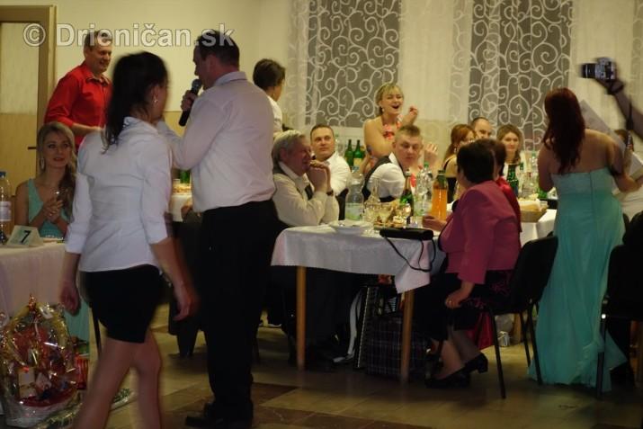 foto 13 ples obce drienica_37