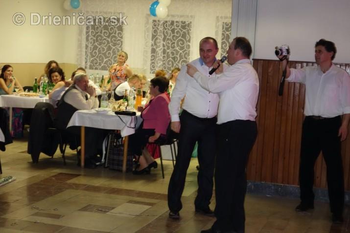 foto 13 ples obce drienica_40