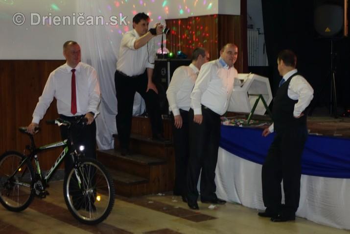 foto 13 ples obce drienica_42