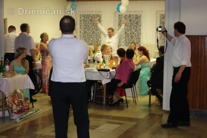 foto 13 ples obce drienica_43