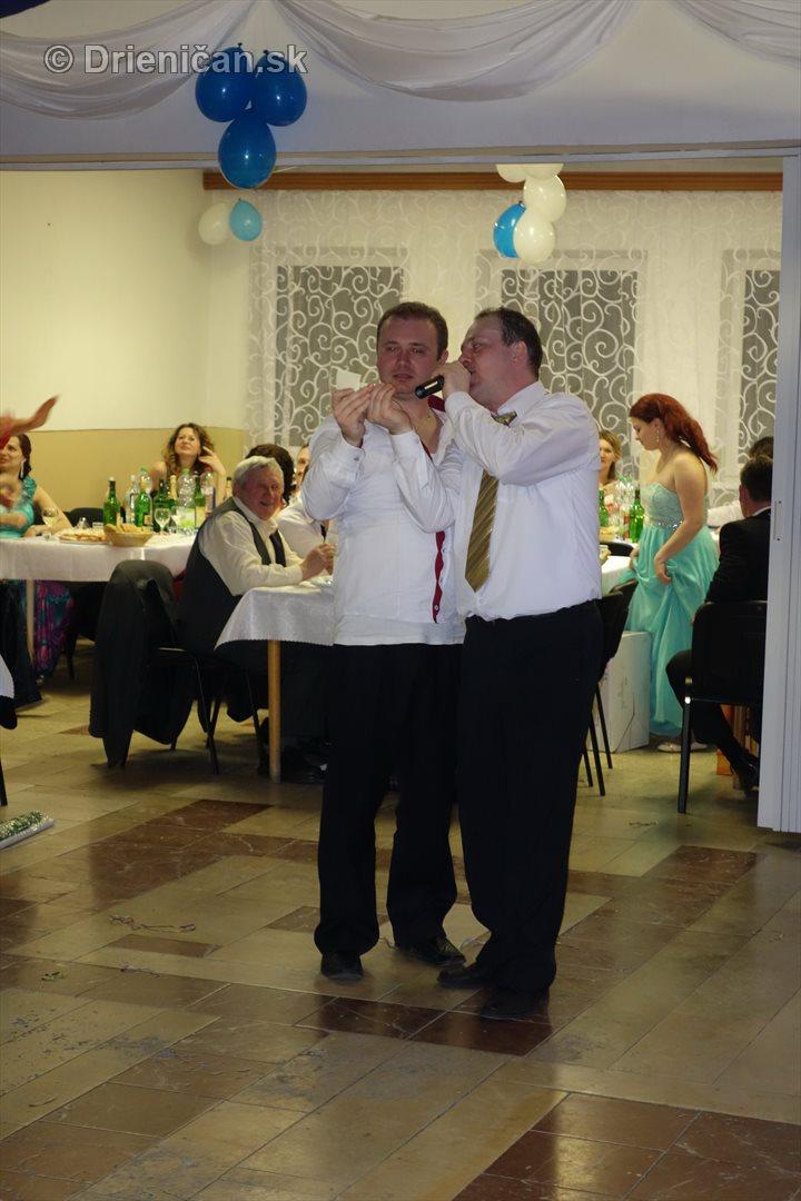 foto 13 ples obce drienica_44