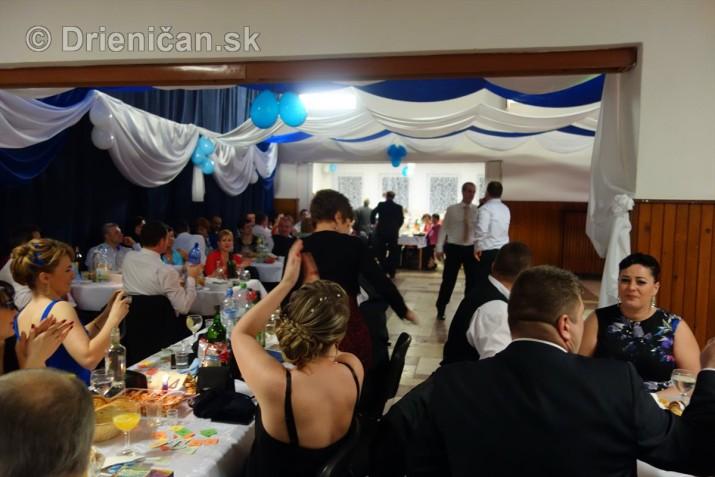 foto 13 ples obce drienica_46