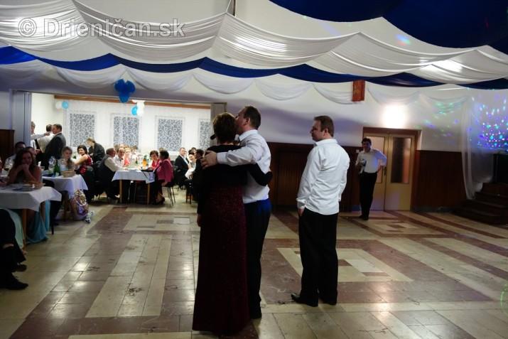 foto 13 ples obce drienica_47