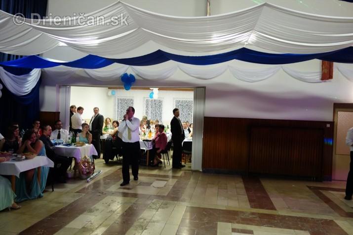 foto 13 ples obce drienica_49