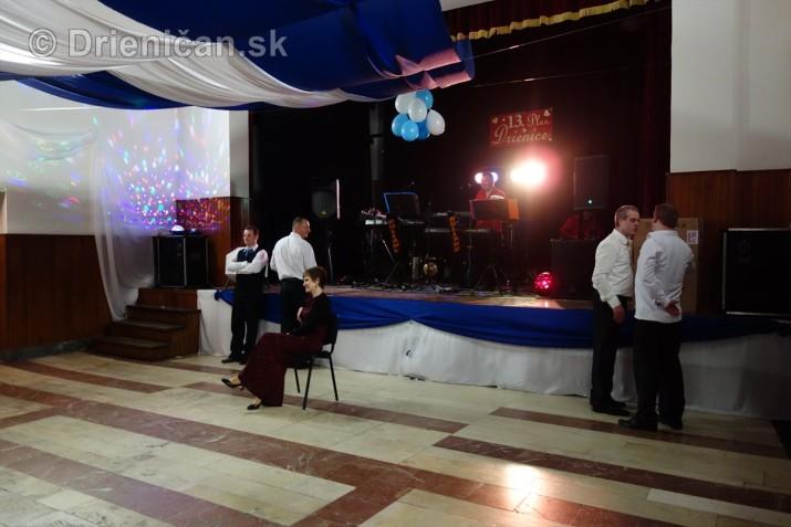 foto 13 ples obce drienica_50