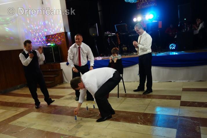 foto 13 ples obce drienica_51