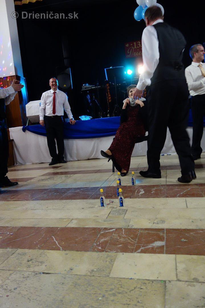 foto 13 ples obce drienica_52