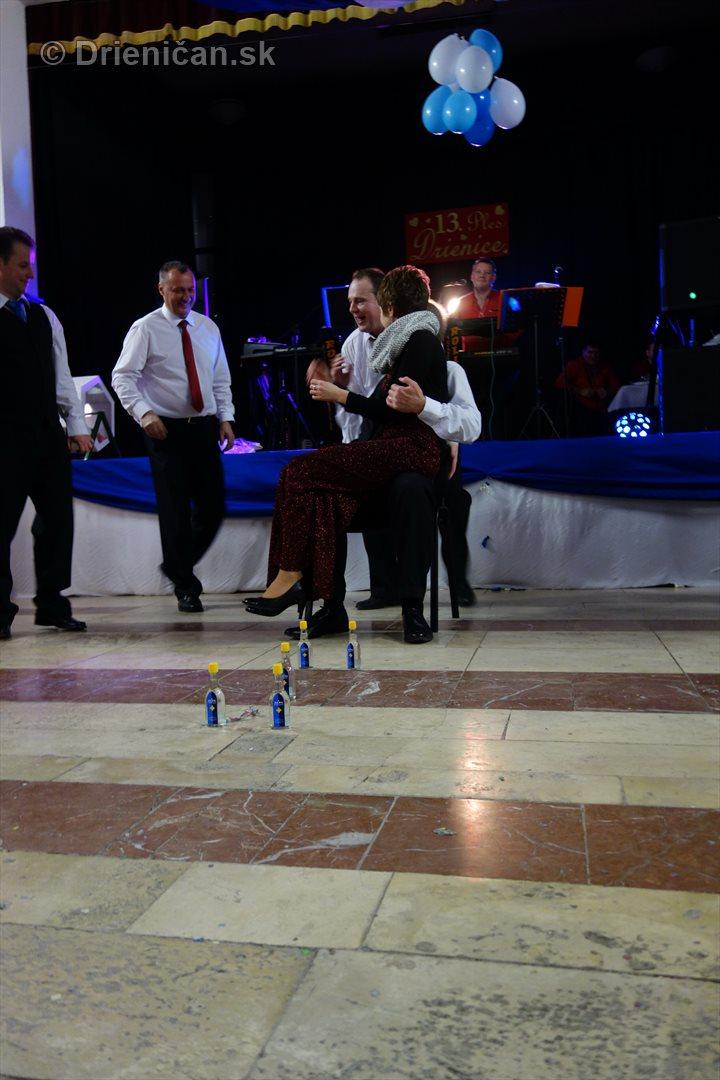 foto 13 ples obce drienica_53