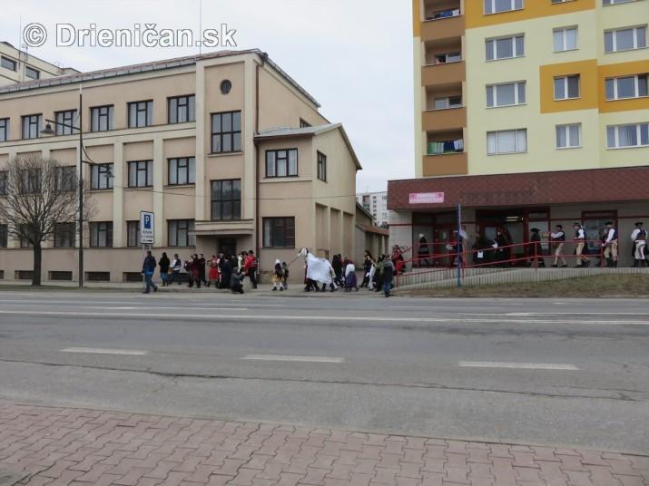 pochovavanie basy sabinov_05