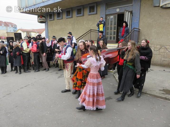 pochovavanie basy sabinov_24