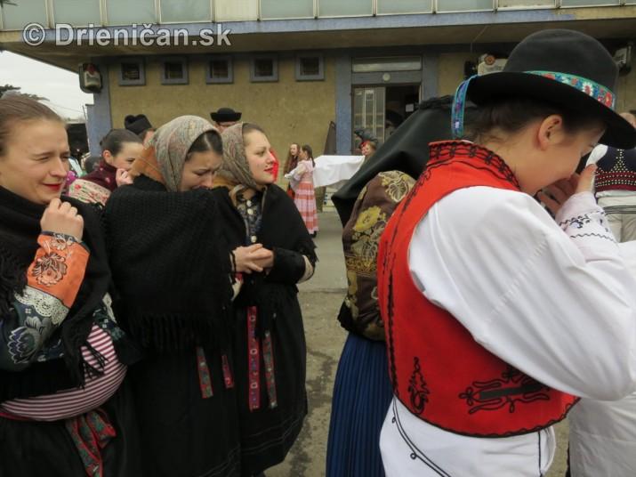 pochovavanie basy sabinov_51