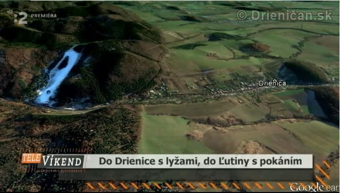 televikend drienica tv_26