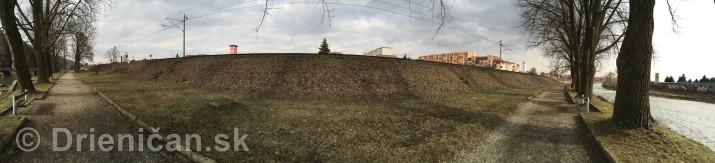 torysa panorama_1