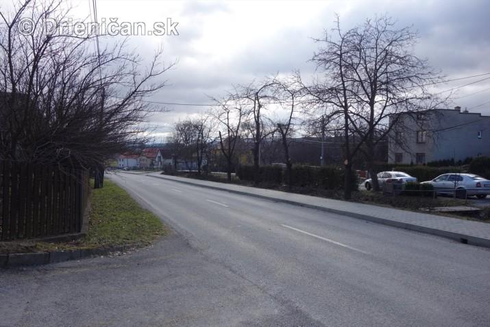 jarna uprava stromov drienica_24