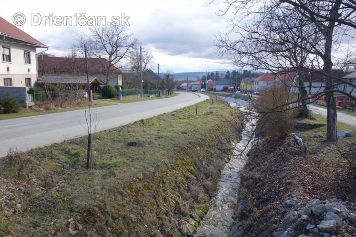 jarna uprava stromov drienica_25