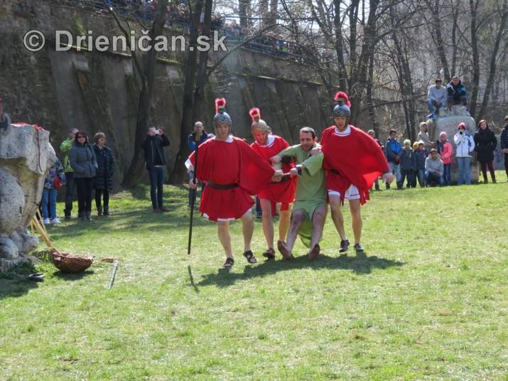 presov krizova cesta foto_51