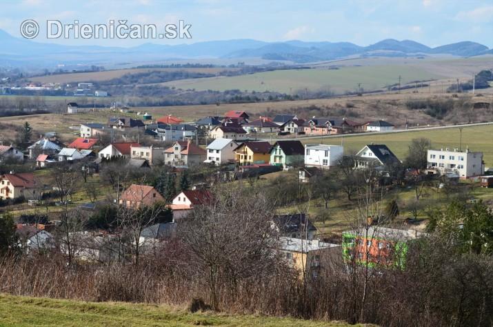 sabinov mesto fotografia_54