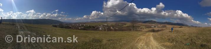 sabinov panorama hura_1