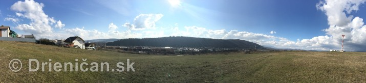 sabinov panorama hura_2