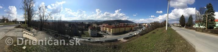 sabinov panorama hura_3