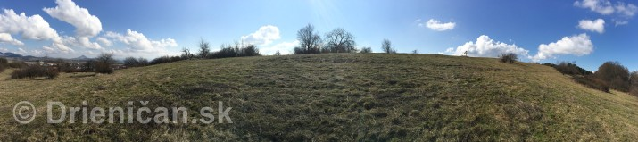sabinov sanec panorama_1
