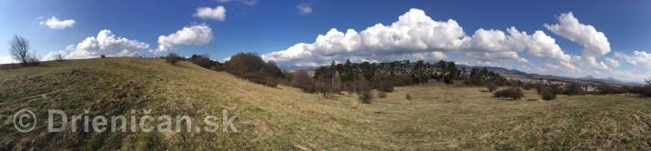 sabinov sanec panorama_2