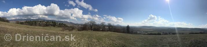 sabinov sanec panorama_3