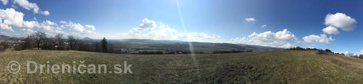 sabinov sanec panorama_4