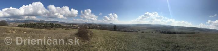 sabinov sanec panorama_5
