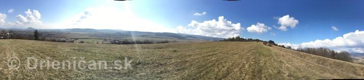 sabinov sanec panorama_6
