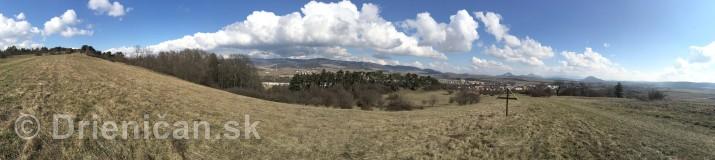 sabinov sanec panorama_7