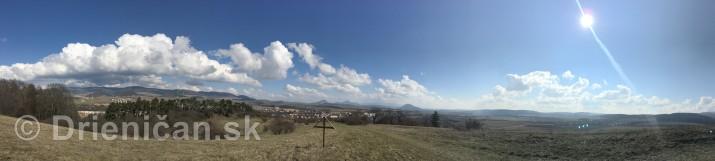 sabinov sanec panorama_8